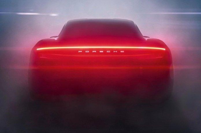В 2019 году концерн Volkswagen представит 90 новинок