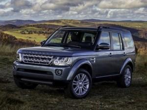 Срочный выкуп Land Rover