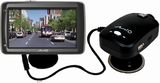 Видеорегистратор помогает водителю защититься от необоснованных обвинений.