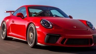 Photo of Эксперты из США составили рейтинг лучших в мире автомобилей