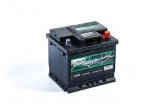 Gigawatt 44Ah 440A R+ G44R