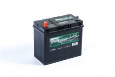 Gigawatt 45Ah 330A J L+ G45L