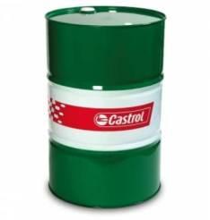 CASTROL Vecton Long Drain E7 10W-40 208L