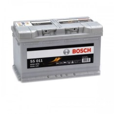 BOSCH S5 011