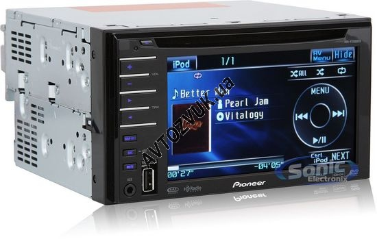 Pioneer AVH P3100DVD?resize\\\\\\\\\\\\\\\\\\\\\\\\\\\\\\\=550%2C349 1979 dodge d1506 wiring diagram,d \u2022 indy500 co Dodge Dakota Engine Diagram at highcare.asia
