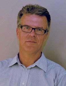 Leon Broere