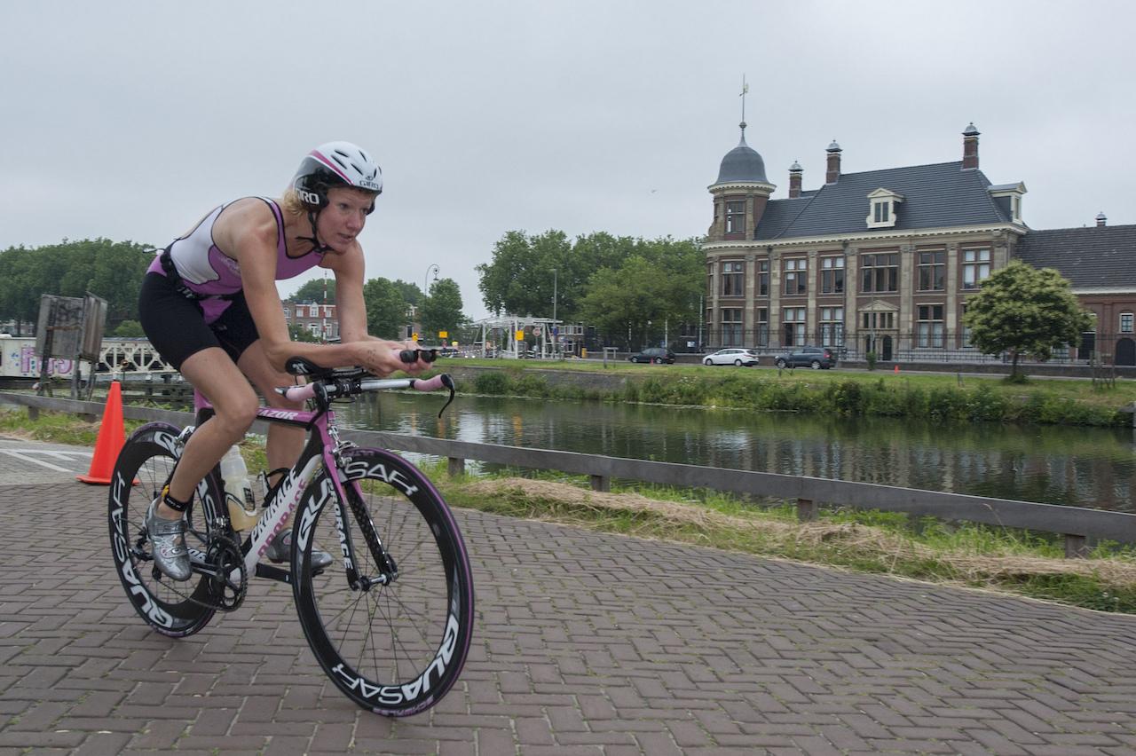 Sandra-Wassink-Utrecht