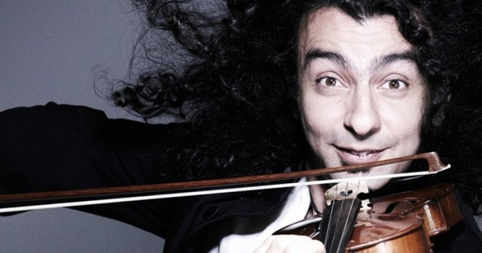 ara-malikian-violinista1