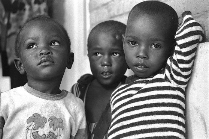 UNICEF-Decada-90