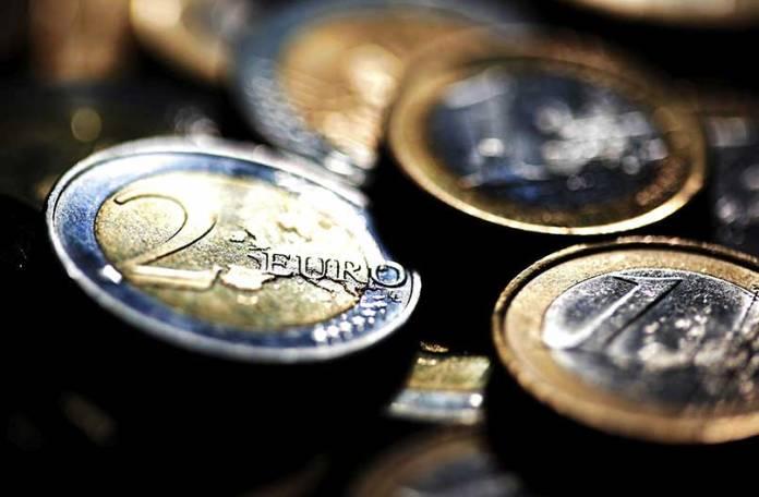 monedas_euro_efe_210313