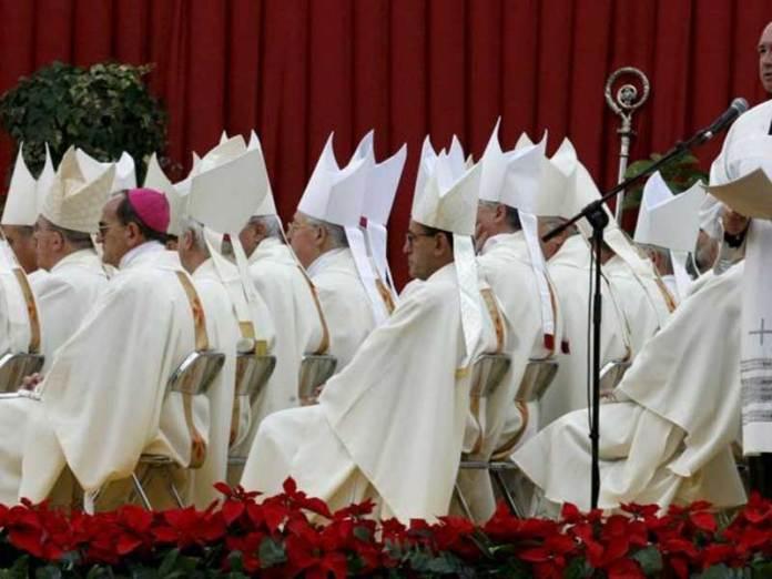 obispos_espanoles