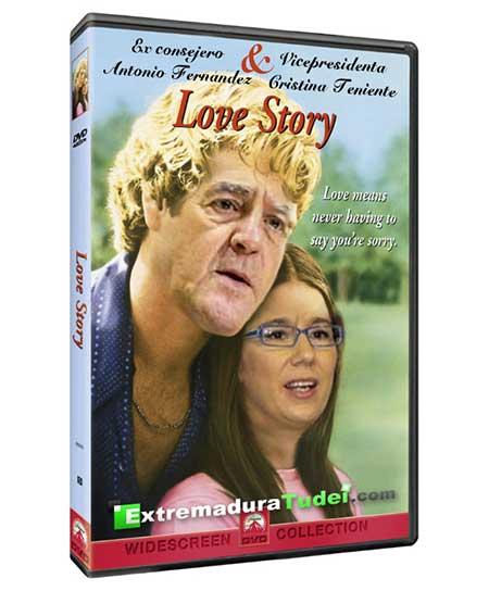 love-story-AVP