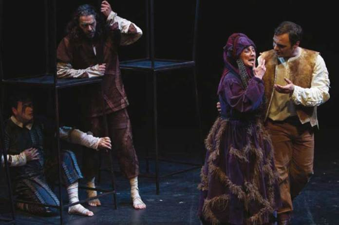 teatro-alcantara-02_celestina