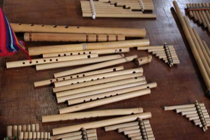 Flautas,-Antares-y-Payas