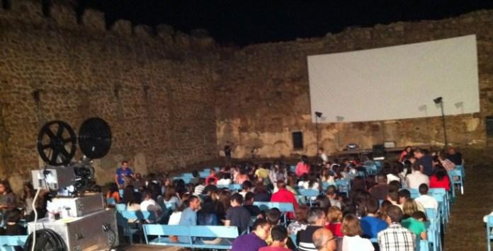 Festival-cine-terror-en-el-castillo