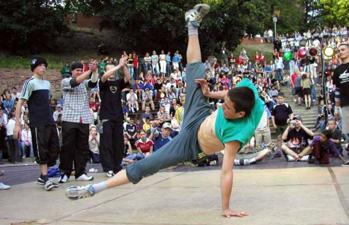 break-dance-069.0