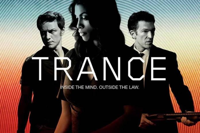 trance-movie-soundtrack