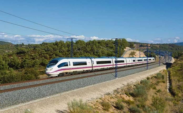 RENFE_Class_103_Vinaixa
