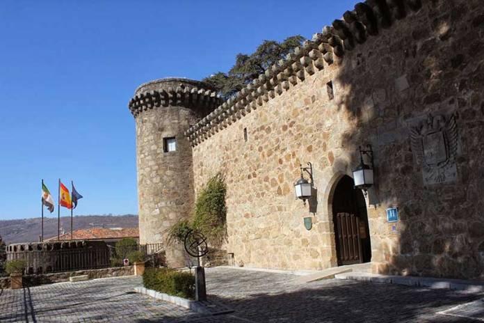 castillo-oropesa