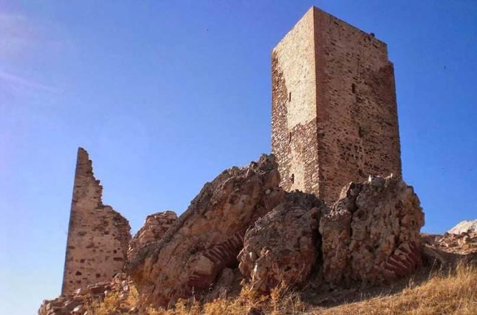 Atalaya-de-los-Frailes