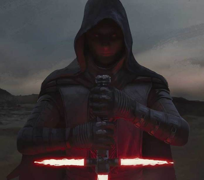 sith-lord-fan-art-for-star-wars-the-force-awakens
