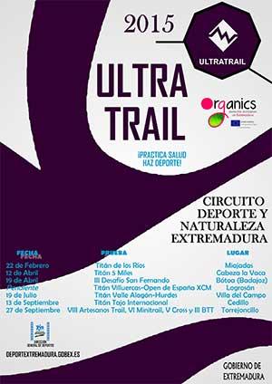 Cartel-Circuito-ultra-trail