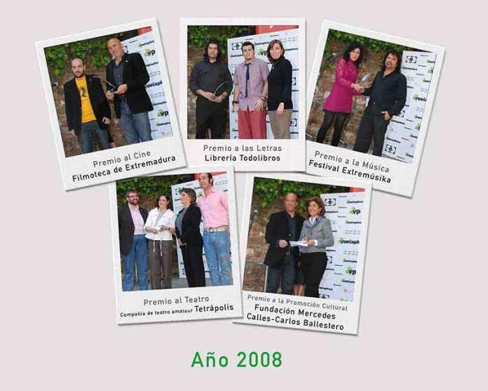 premiados-2008