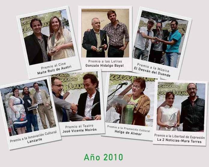 premiados-2010