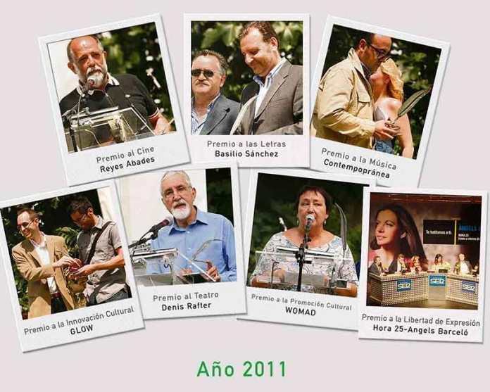 premiados-2011
