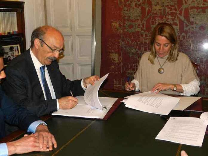 2015.03.20-FIRMA-CONTRATO-CANAL-2
