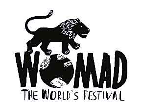 Womad-banner