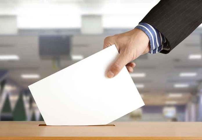 repercusiones-elecciones
