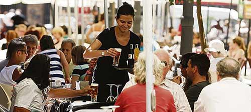 el-65-de-los-jovenes-abandonaria-espana-por-un-puesto-de-trabajo