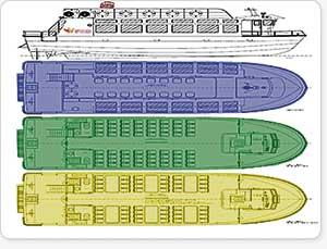 plano_barco