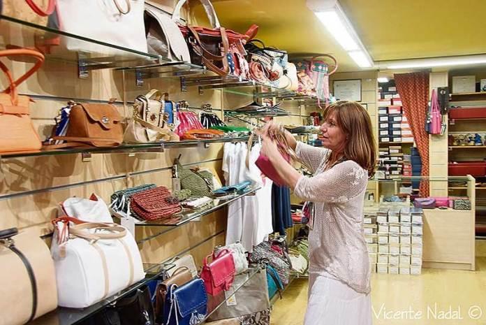 La-Tienda-de-Almudena-foto-de-vicente-nadal-Te-Veo-en-Madrid