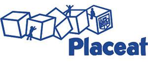 Logo_Placeat_header