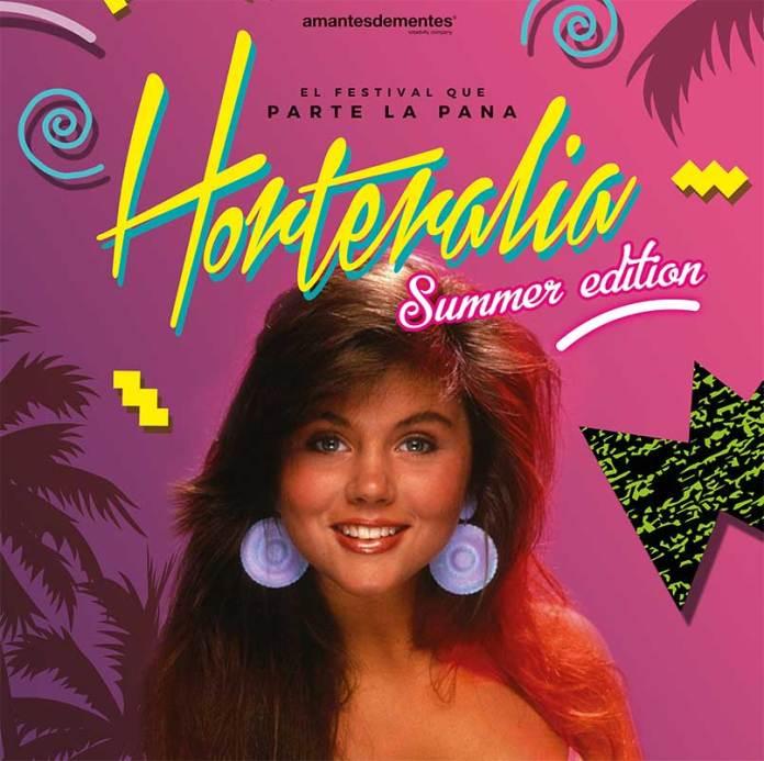 Dossier-Horteralia-summer-1