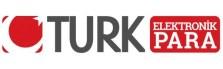 param-elektronik_para-epara-dijital_para-turk_elektronik_para-eticaret-81