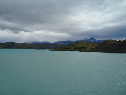 lake-pehoe