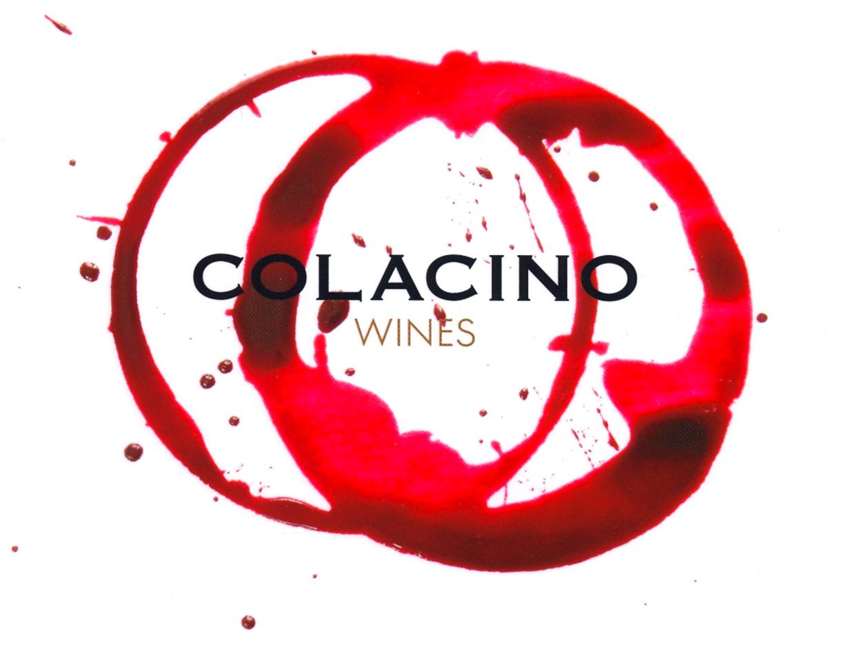 colacino-2