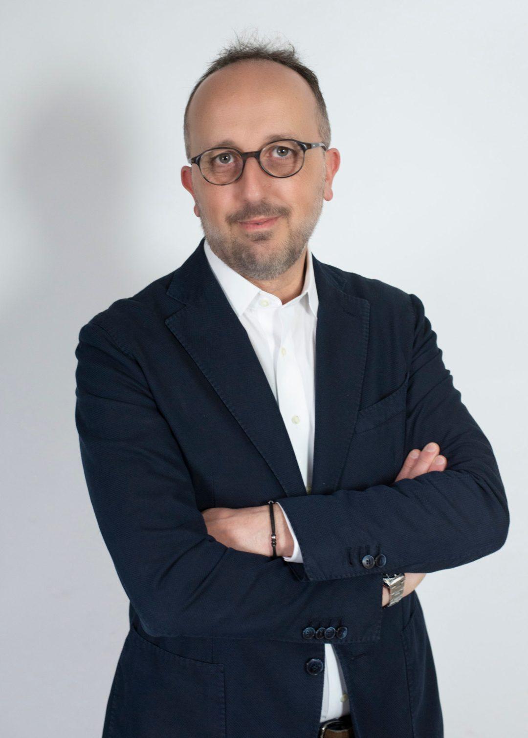 Dott.Alessio Menigatti