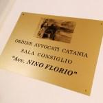 Albo Avvocati Catania