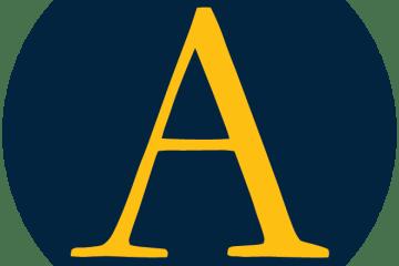 Lettera A: Avvocato Basilio Elio Antoci - studio legale
