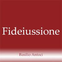 Fideiussione | Basilio Antoci | Avvocato