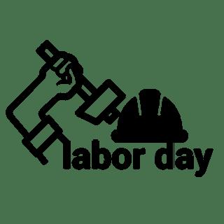 1 maggio 2020 festa del lavoro - Avvocato Basilio Elio Antoci