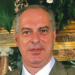 Avvocato Francesco Salvatore Antoci: un ricordo in occasione della commemorazione dei defunti. Ognissanti 2018
