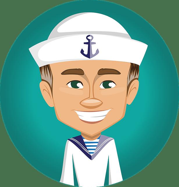 Contratto di arruolamento – lavoro nautico