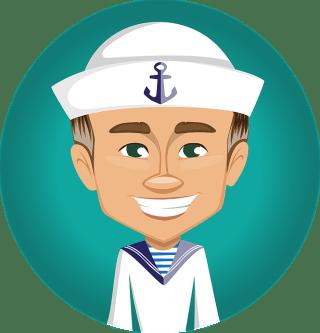 L'Avvocato Antoci analizza gli aspetti principali del contratto arruolamento - diritto del lavoro nautico