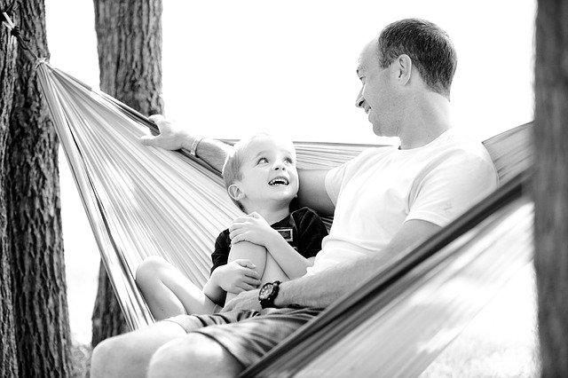 Affidamento del minore al padre: è possibile!