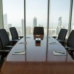 Delega riunione condominio
